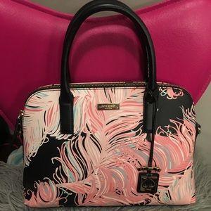 Kate spade purse!! LIGHTLY WORN!!!